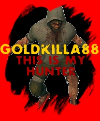 File:Hunter Avatar.jpg