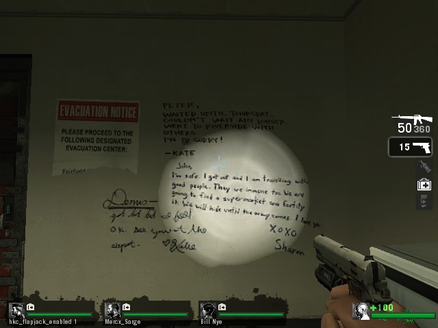 File:L4d vs hospital04 interior0003.jpg