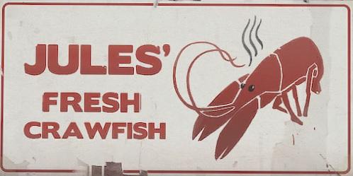 File:Jules' Fresh Crawfish.jpg