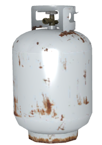 File:Propane 1.png