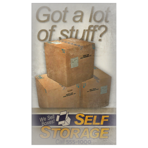 File:Storage.png