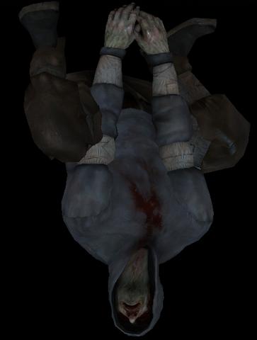 File:Hunter hanging black.png