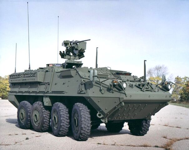 File:Stryker ICV front q.jpg