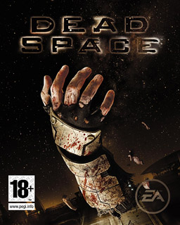File:Dead Space Box Art.jpg