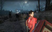 Moonlight zoey02.jpg