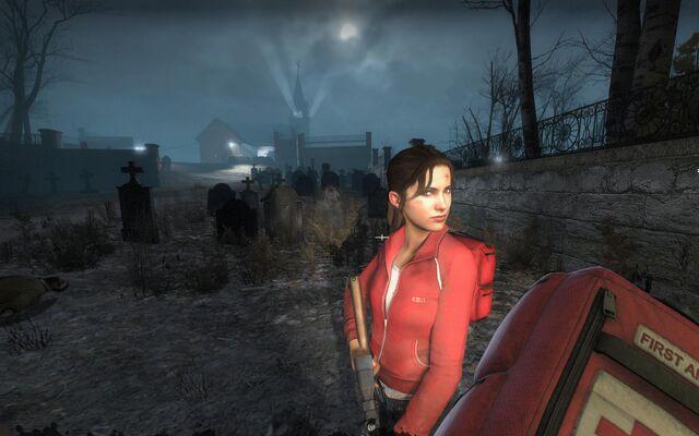 Archivo:Moonlight zoey02.jpg