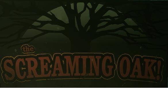 File:The Screaming Oak 02.jpg