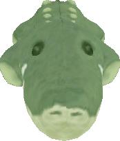File:Gator.png