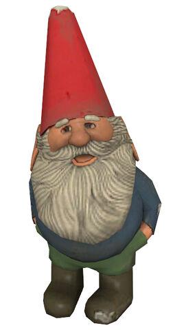 File:Gnome model transbg.jpg
