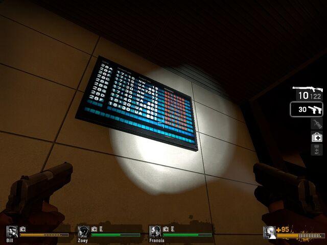File:L4d airport04 terminal0012.jpg