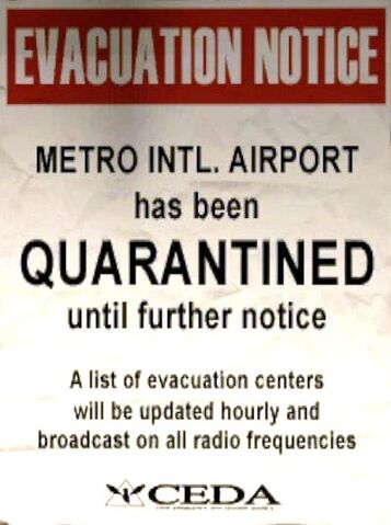 File:CEDA Metro Notice 2.jpg