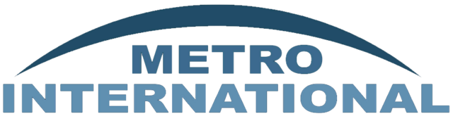 File:Metro International Logo.png