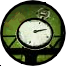 File:Time D.png