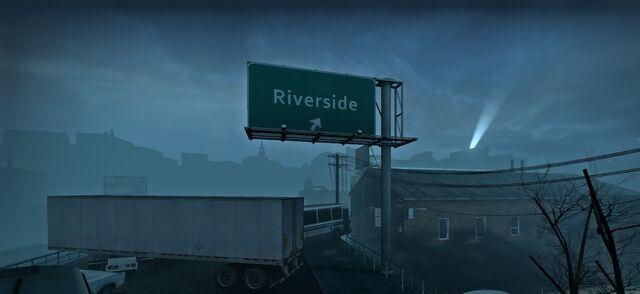 File:Riverside 2.jpg