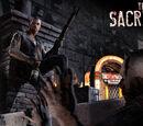 The Sacrifice Part 3