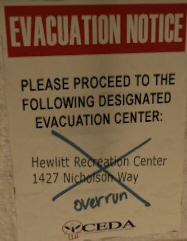 File:CEDA Hewlitt Evac.jpg