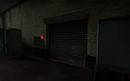 L4d hospital02 subway0097