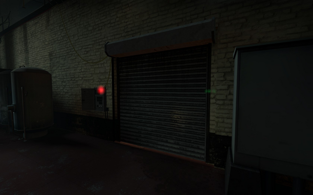 File:L4d hospital02 subway0097.png