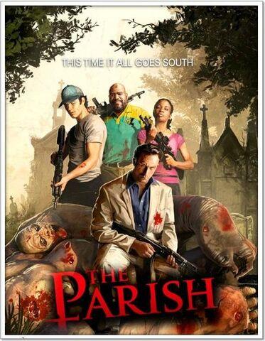 File:The Parish 2.jpg