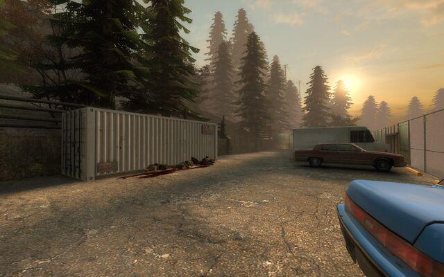 File:Fatalfreight woods 7.jpg