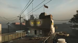 File:Whitaker's Gun Store Outside.jpeg