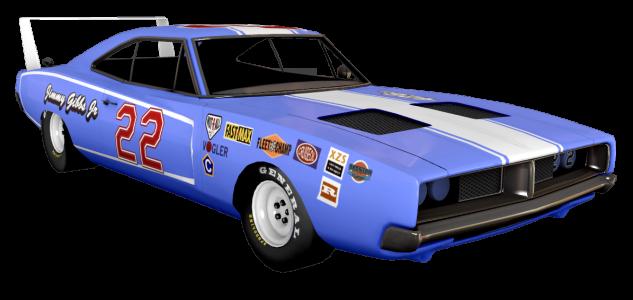 File:C1m4-racecar.png
