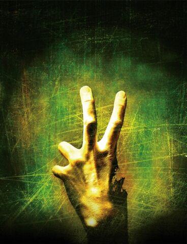 File:Left 4 Dead 2 Hand.jpg
