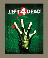 File:Thumb l4d hand poster.png