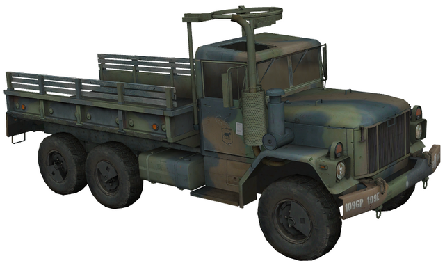 File:Truck 1.png