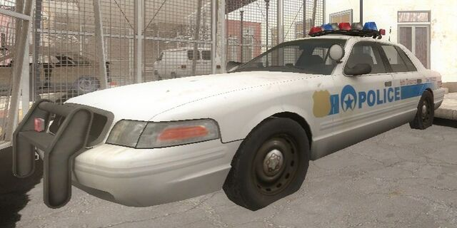 File:Fullbright Police car.jpg