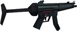 File:250px-MP5 whitebg.png