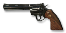 File:Python revolver.png