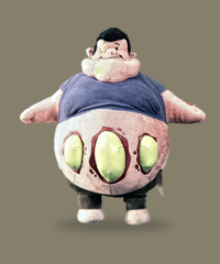 File:Thumb l4d2 boomer plush.png