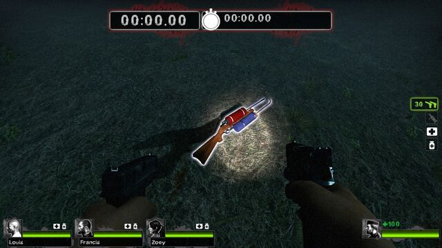 File:Flamethrower in-game.jpg
