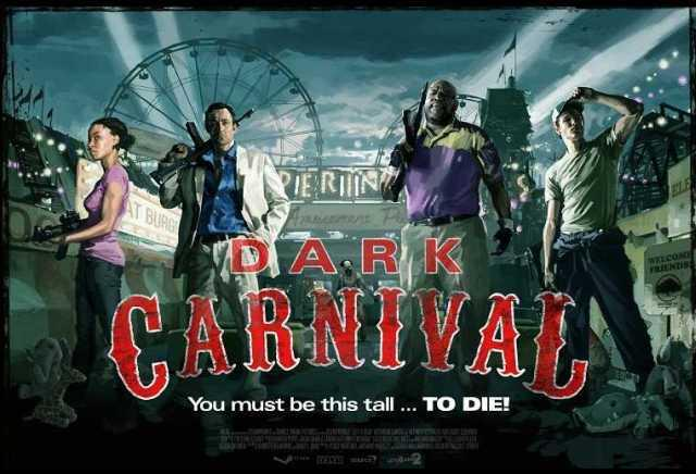 File:Left 4 Dead 2 Dark Carnival.jpg