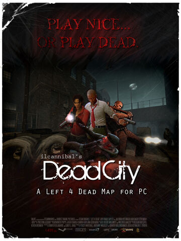 File:DeadCityL4D.jpg