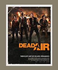 File:Thumb l4d deadair poster.png
