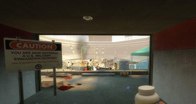 File:Suicide Blitz 2-The Stadium 8.jpg