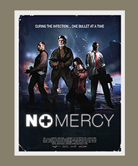 File:Thumb nomercy poster.png