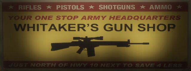 File:Whitakers gun shop.jpg