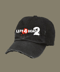 File:Thumb l4d2 logo hat.png