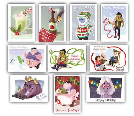 File:Zoom L4D HolidayCards.jpg