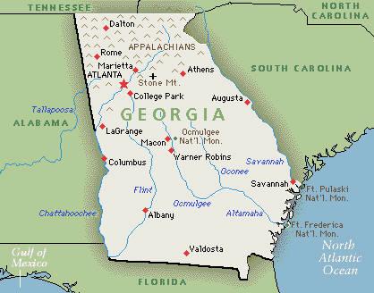 File:Georgia.jpg