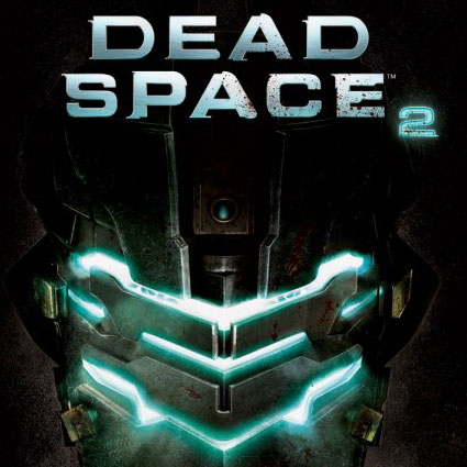 File:Dead-space-2-logo.jpg