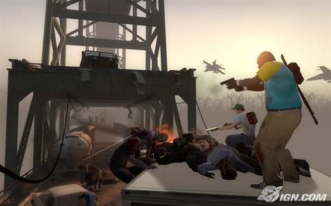 File:E3-2009-left-4-dead-2-20090529060947274-000.jpg