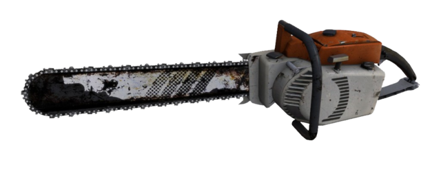 Archivo:Chainsaw.png
