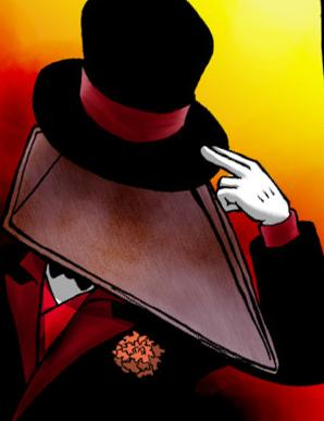 File:Pyramid head top hat.jpg