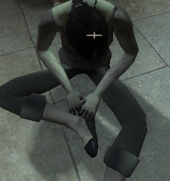 File:Sitting Zombie.jpg