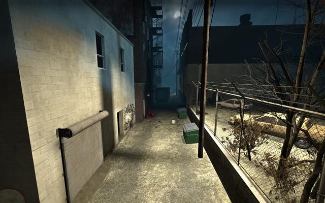 File:L4d garage01 alleys0004.png