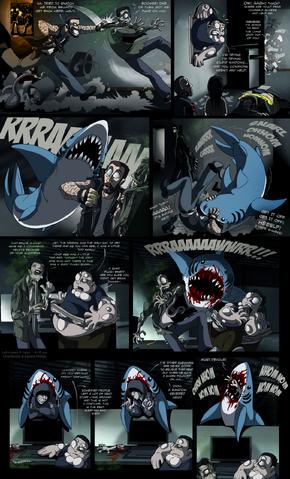File:L4d shark by isismasshiro-d31v6a6.png